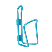 Bontrager Hollow 6mm Water Bottle Cage - Blue