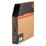 Bontrager Derailleur Cable Housing - Black