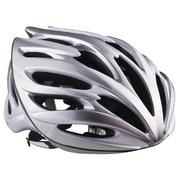 Bontrager Circuit Bike Helmet - White