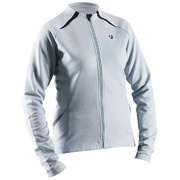 Bontrager Race WSD Thermal Long Sleeve Jersey - Default