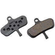 Avid My07-10 Code Disc Brake Pads Organic - No Colour