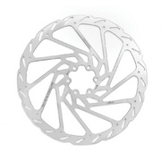 Avid Rotor - 203Mm - G2 Clean Sweep - No Colour