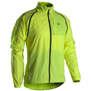 Bontrager Convertible Windshell - Unknown