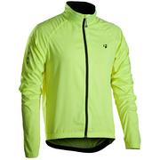 Bontrager Race Windshell Jacket - Yellow