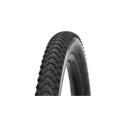 """Bontrager LT3 Hard-Case Ultimate 26"""" Hybrid Tire - Black"""