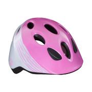 Bontrager Big Dipper - Pink