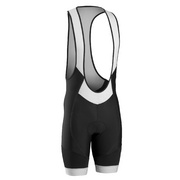 Bontrager Race Bib Short - White