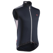 Bontrager RXL Windshell Vest - Black
