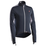 Bontrager RXL Windshell Jacket - Black