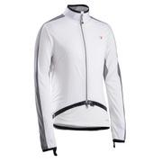 Bontrager RXL Windshell Jacket - White