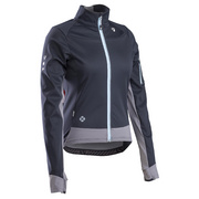 Bontrager RXL 180 Softshell Women's Jacket - Black