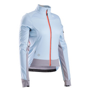 Bontrager RXL 180 Softshell Women's Jacket - Blue