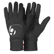 Bontrager RXL Thermal Glove - Black