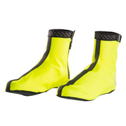 Bontrager RXL Stormshell Shoe Cover - Yellow