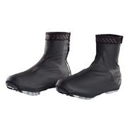 Bontrager RXL Stormshell MTB Shoe Cover - Black