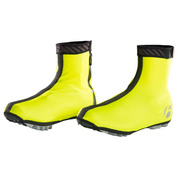 Bontrager RXL Stormshell MTB Shoe Cover - Yellow