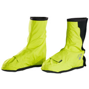 Bontrager Town Stormshell Overshoe - Yellow