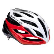 Bontrager Circuit Road Bike Helmet - Red