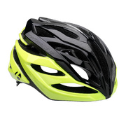 Bontrager Circuit Road Bike Helmet - Black