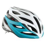 Bontrager Circuit Women's Bike Helmet - White