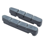 Shimano Service Brake Pads - Black
