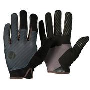 Bontrager Rhythm Glove - Black