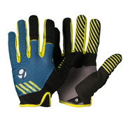 Bontrager Rhythm Glove - Blue
