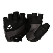 Bontrager Solstice Glove - Black