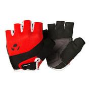 Bontrager Solstice Glove - Red