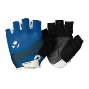 Bontrager Solstice Glove - Blue