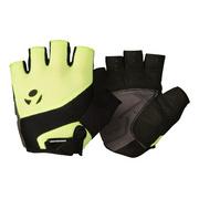 Bontrager Solstice Glove - Default