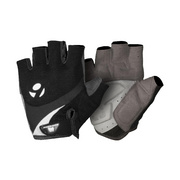 Bontrager Solstice Women's Cycling Glove - Black