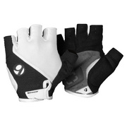 Bontrager Race Gel Cycling Glove - White
