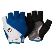 Bontrager Race Gel Cycling Glove - Blue