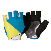Bontrager Race Gel Cycling Glove - Green