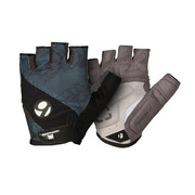 Bontrager Race Gel Women's Cycling Glove - Black