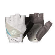 Bontrager Race Gel Women's Glove - White