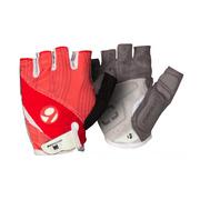Bontrager Race Gel Women's Cycling Glove - Orange