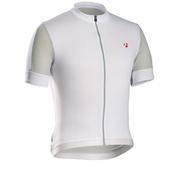 Bontrager RXL Cycling Jersey - White