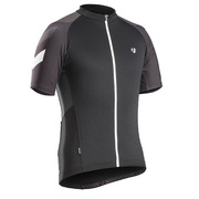 Bontrager Race Short Sleeve Jersey - Black