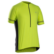 Bontrager Solstice Cycling Jersey - Unknown