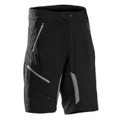 Bontrager Evoke Short - Black