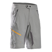 Bontrager Evoke Short - Grey