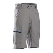 Bontrager Rhythm Short - Grey