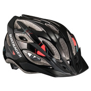 Bontrager Solstice Youth Bike Helmet - Black