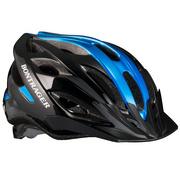 Bontrager Solstice Bike Helmet - Blue;black