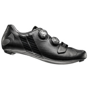 Bontrager XXX Road Shoe - Black