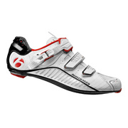 Bontrager RXL Road Shoe - White