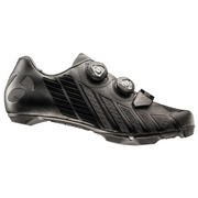 Bontrager XXX Mountain Shoe - Black