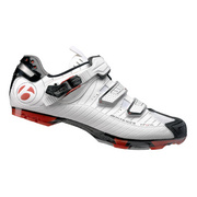 Bontrager RXL Mountain Shoe - White